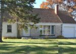 Foreclosed Home in 9TH ST NE, Little Falls, MN - 56345