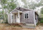 Foreclosed Home en MADLYN ST, Plymouth, MA - 02360