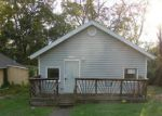 Foreclosed Home in MONROE AVE, Kansas City, MO - 64128