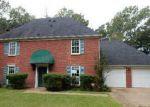 Foreclosed Home en CAMELIA TRL, Brandon, MS - 39047