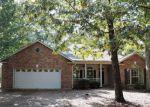 Foreclosed Home en MURILLO LN, Hot Springs Village, AR - 71909