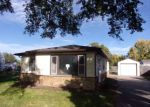 Foreclosed Home en N BUFFALO BILL AVE, North Platte, NE - 69101