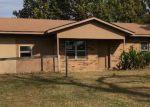 Foreclosed Home en E 996 RD, Sallisaw, OK - 74955