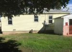 Foreclosed Home in 8TH AVE NW, Ardmore, OK - 73401