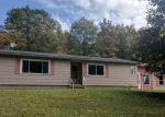 Foreclosed Home in PELTON PL, Gillett, PA - 16925