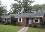Foreclosed Home en W MAIN ST, Ninety Six, SC - 29666