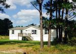 Foreclosed Home in EAGLE FERRY RD, Anahuac, TX - 77514
