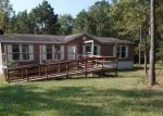Foreclosed Home in PINE KNOB DR, Cleveland, TX - 77328