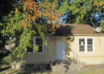 Foreclosed Home en OFFNER RD, Walla Walla, WA - 99362