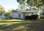 Foreclosed Home en OLIVE ST, Battle Creek, MI - 49014