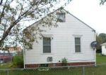 Foreclosed Home en S WASHINGTON AVE, Fredericksburg, IA - 50630