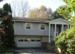 Foreclosed Home in OMEGA CIR, Antigo, WI - 54409