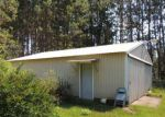 Foreclosed Home in 9 MILE CREEK RD, Eau Claire, WI - 54701