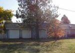 Foreclosed Home en S BERNARD ST, Chewelah, WA - 99109