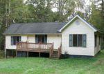 Foreclosed Home en LAZARUS BR, Haysi, VA - 24256