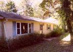 Foreclosed Home en BADGER RD, Deltaville, VA - 23043