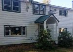 Foreclosed Home en LAKE SHORE DR S, Maryland, NY - 12116