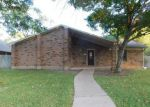 Foreclosed Home en CANYON CREEK DR, Temple, TX - 76502