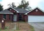 Foreclosed Home en LAMBETH WAY, Mission, TX - 78572