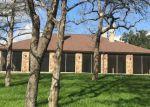 Foreclosed Home en WAGON WAY, Bastrop, TX - 78602