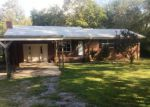 Foreclosed Home en OLD STATE HIGHWAY 28, Whitwell, TN - 37397