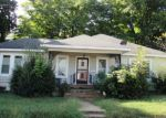 Foreclosed Home en BYRN AVE, Ripley, TN - 38063