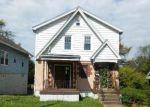 Foreclosed Home en ELIZABETH ST, Pittsburgh, PA - 15221