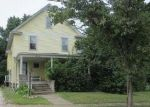 Foreclosed Home in W 44TH ST, Ashtabula, OH - 44004