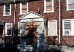 Foreclosed Home en COLLINGS RD, Camden, NJ - 08104
