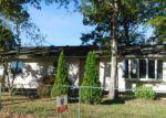 Foreclosed Home en LELAND ST, Browns Mills, NJ - 08015