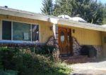 Foreclosed Home en BARNACLE ROCK RD, Brookings, OR - 97415