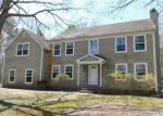 Foreclosed Home en SCHOONER LANDING RD, Absecon, NJ - 08205