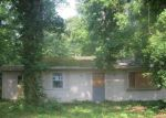 Foreclosed Home en TALBOT RD, Stevensville, MD - 21666