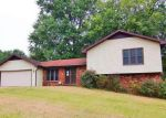 Foreclosed Home in REDBUD CIR, Cape Girardeau, MO - 63701