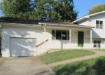 Foreclosed Home in MASSEY ST, Marshfield, MO - 65706