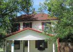 Foreclosed Home in E GRANT ST, Buffalo, MO - 65622