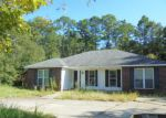 Foreclosed Home en OLD FORT BAYOU RD, Ocean Springs, MS - 39564