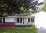 Foreclosed Home en BERING ST, Vicksburg, MS - 39180
