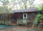 Foreclosed Home en BRILLS LAKE RD, Jackson, MI - 49201