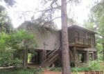 Foreclosed Home en LOCH LOMOND DR, Farmerville, LA - 71241