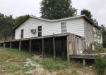 Foreclosed Home en MISSOURI HOLLOW RD, Monticello, KY - 42633