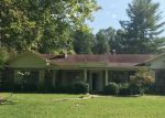 Foreclosed Home en OLD GALLATIN RD, Scottsville, KY - 42164