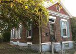 Foreclosed Home en LINDEN AVE, Covington, KY - 41011