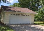 Foreclosed Home in BIRCH ST, Wakefield, KS - 67487