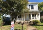 Foreclosed Home en S FOREST AVE, Brazil, IN - 47834