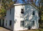 Foreclosed Home in N JEFFERY DR, Kingman, IN - 47952
