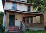 Foreclosed Home en W MICHIGAN ST, Indianapolis, IN - 46222