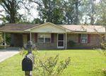 Foreclosed Home en ESTATES WAY, Pooler, GA - 31322