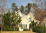 Foreclosed Home en BLUFFTON WAY, Roswell, GA - 30075