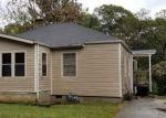Foreclosed Home en WALTHALL ST SE, Atlanta, GA - 30316